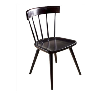 Madison_Home_Products_Dining_Room_Chairs_gat_creek_Lana_Chair.jpg