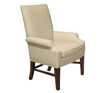 Madison_Home_Products_Dining_DiningChair_Harden_3497-000_Donner_Arm_Chair.jpg