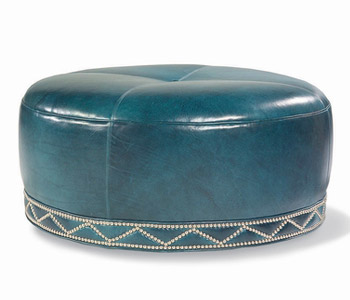 Madison_Home_Products_Living_Room_Ottomans_Taylor_King_UPTOWN_OTTOMAN.jpg