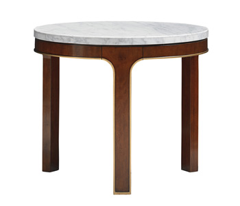 Madison_Home_Products_Living_Room_EndTable_Lexington_Interlude_Round_End_Table.jpg