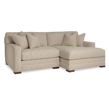 Madison_Home_Products_Sectionals_CR_Laine_Everest.jpg