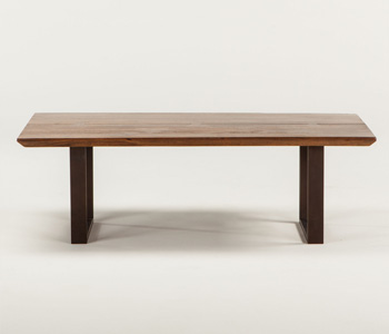 Madison_Home_Products_Living_Room_CoffeeTable_HomeTrends_Mozambique_Coffee_Table_52in_walnut_brown_antique.jpg