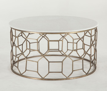 Madison_Home_Products_Living_Room_CoffeeTable_HomeTrends_Le_Fer_Coffee_Table_35in_iron.jpg