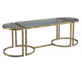 Madison_Home_Products_Living_Room_CoffeeTable_LillianAugust_Logan.jpg