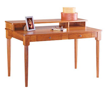 Madison_Home_Products_Home_Office_Gat_Creek_Desk_Harvard_Desk.jpg