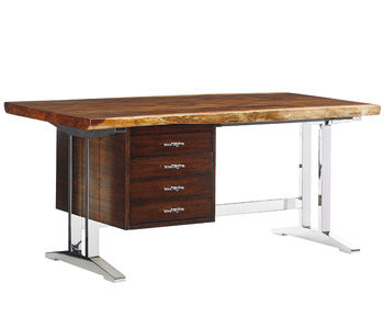 Madison_Home_Products_Home_Office_Desks_Lexington_LACOSTA.jpg