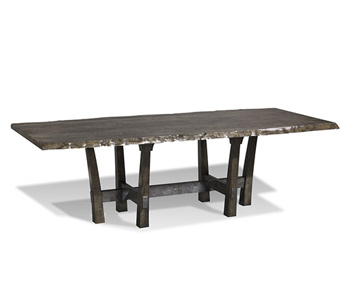 Madison_Home_Products_Dining_DiningTable_Harden_1681_Rio_Iron_Base_Dining_Table.jpg