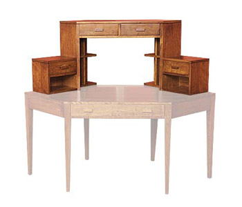 Madison_Home_Products_Home_Office_Gat_Creek_Desk_Cambridge_Corner_Gallery.jpg