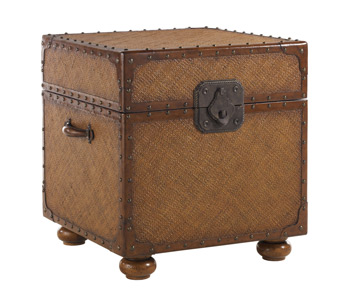 Madison_Home_Products_Living_Room_EndTable_Lexington_East_Cove_Trunk.jpg