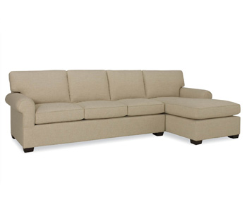 Madison_Home_Products_Sectionals_CR_Laine_Mercer.jpg