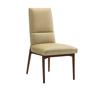 Madison_Home_Products_Dining_Room_Chairs_CHELSEA_UPHOLSTERED_SIDE_CHAIR.jpg