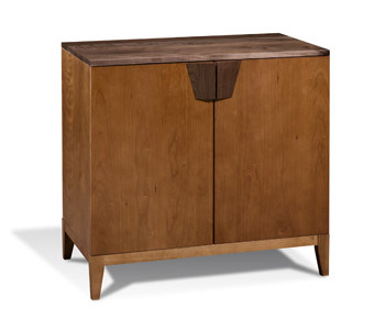Madison_Home_Products_Dining_Buffet_911Console.jpg