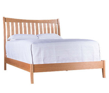 Madison_Home_Products_Bedroom_Beds_gat_creek_Dylan_Bed.jpg