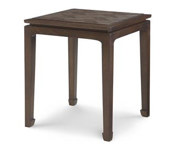 Madison_Home_Products_Bedroom_NightStands_Century_Suvi_Side_Table.jpg