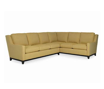 Madison_Home_Products_Sectionals_SERIES_CARTER_Sectional.jpg