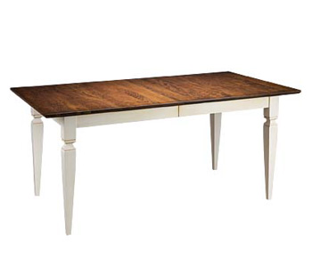Madison_Home_Products_Dining_DiningTable_gat_creek_Jackson.jpg