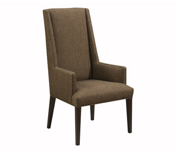 Madison_Home_Products_Dining_DiningChair_Harden_1601_Chelsea-Arm_Chair.jpg