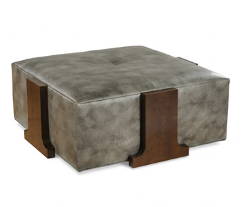 Madison_Home_Products_Living_Room_Ottomans_Taylor_King_Scout_Ottoman.jpg