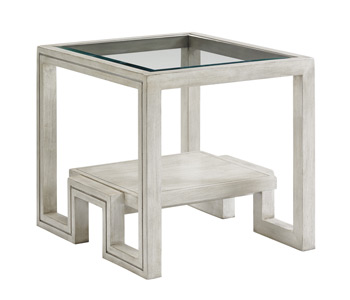 Madison_Home_Products_Living_Room_EndTable_Lexington_Harper_End_Table.jpg