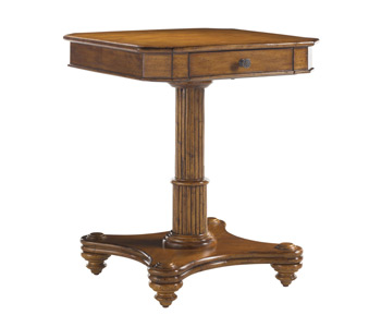 Madison_Home_Products_Living_Room_EndTable_Lexington_Cinnamon_Cove_Lamp_Table.jpg