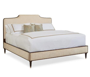 Madison_Home_Products_Bedroom_Beds_Caracole_EasyOnTheEyes.jpg