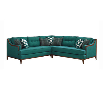 Madison_Home_Products_Sectionals_BARCLAY_SECTIONAL.jpg