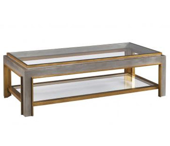 Madison_Home_Products_Living_Room_CoffeeTable_LillianAugust_Oliver.jpg