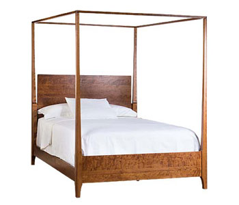Madison_Home_Products_Bedroom_Beds_gat_creek_Garrett_Bed.jpg