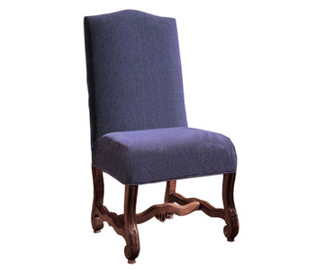 Madison_Home_Products_Dining_DiningChair_Harden_3466-000_Side_Chair.jpg