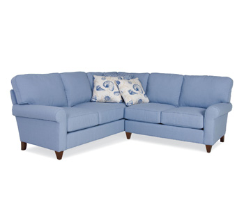 Madison_Home_Products_Sectionals_CR_Laine_Portside.jpg