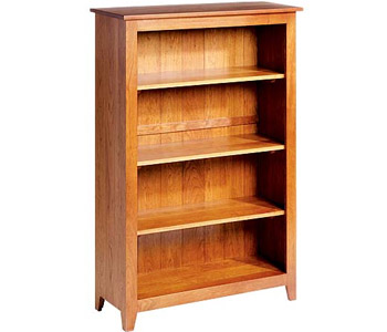 Madison_Home_Products_Home_Office_bookcase_Newberry-Small-Bookcase.jpg