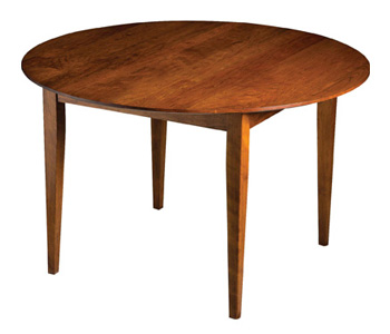 Madison_Home_Products_Dining_DiningTable_gat_creek_Gaston.jpg
