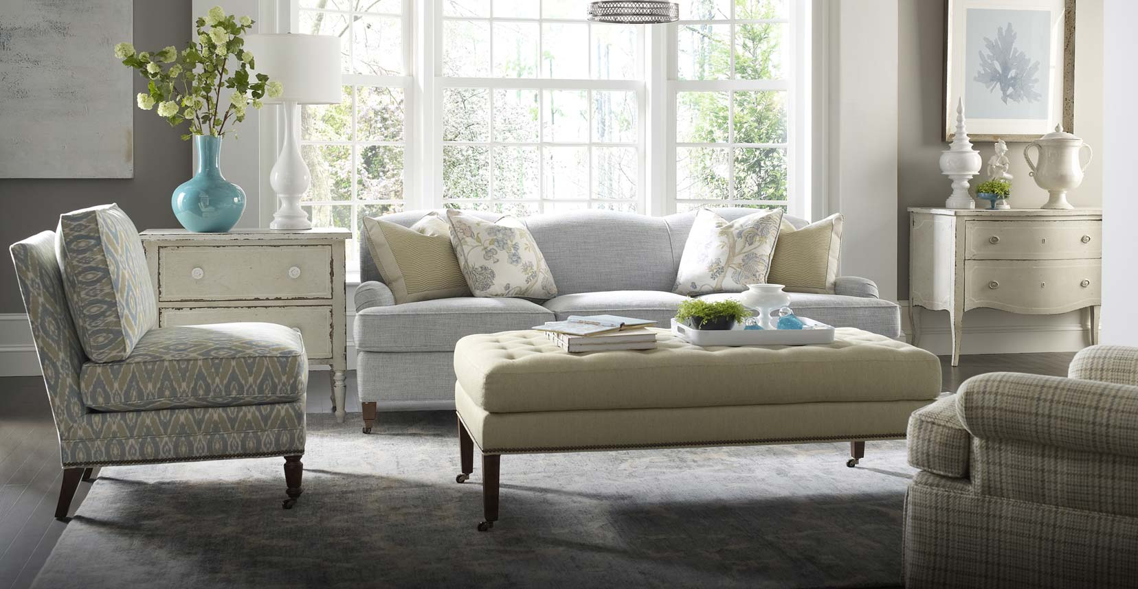 Oversize Reclining sofa by Madison Home Usa Unique Move Over Eames Reissued  Furniture Classics are Stealing