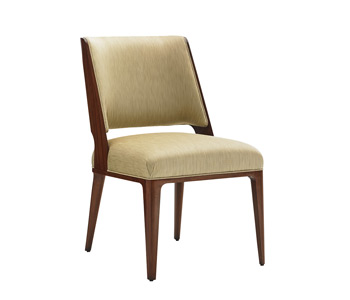Madison_Home_Products_Dining_Room_Chairs_HAYDEN_SIDE_CHAIR.jpg