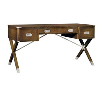 Madison_Home_Products_Home_Office_Desks_Asheworth_Campaign_Desk.jpg