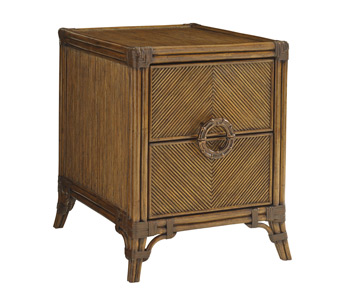 Madison_Home_Products_Living_Room_EndTable_Lexington_Bungalow_Chairside_Chest.jpg