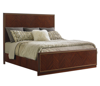 Madison_Home_Products_Bedroom_Beds_Lexington_TAKE_FIVE_CARLYLE_PANEL_BED.jpg