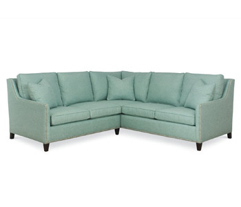 Madison_Home_Products_Sectionals_CR_Laine_Jeremy.jpg