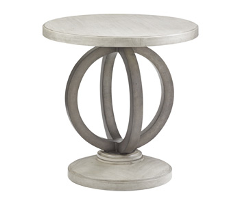 Madison_Home_Products_Living_Room_EndTable_Lexington_Hewlett_Round_Side_Table.jpg
