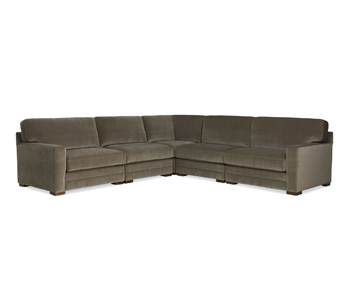 Madison_Home_Products_Sectionals_SERIES_BENTLEY_Sectional.jpg
