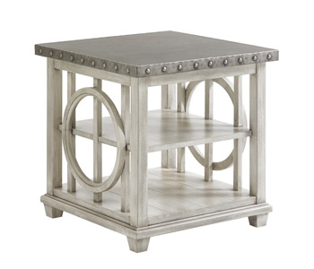 Madison_Home_Products_Living_Room_EndTable_Lexington_Lewiston_Square_Lamp_Table.jpg