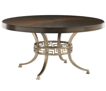 Madison_Home_Products_Dining_DiningTable_Regis.jpg