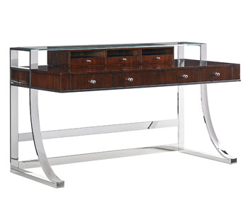 Madison_Home_Products_Home_Office_Desks_Lexington_ANDREA.jpg