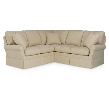 Madison_Home_Products_Sectionals_CR_Laine_Haddonfield.jpg