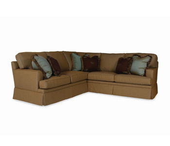 Madison_Home_Products_Sectionals_SERIES_CUSTOM_DESIGN_Track_Arm_Sectional.jpg