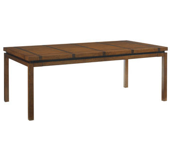 Madison_Home_Products_Dining_DiningTable_Marquesa.jpg
