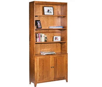 Madison_Home_Products_Home_Office_bookcase_CambridgeTall.jpg