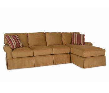 Madison_Home_Products_Sectionals_CR_Laine_Hudson.jpg