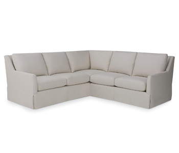 Madison_Home_Products_Sectionals_CR_Laine_Jennifer.jpg
