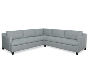 Madison_Home_Products_Sectionals_CR_Laine_Taylor.jpg